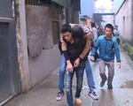 Vụ nổ lớn ở Bắc Ninh: Hai trẻ em đã tử vong