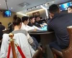 Hoạt động bát nháo, Capital Poker Club bị khai trừ thành viên