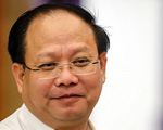 Đề nghị kỷ luật ông Tất Thành Cang - Phó Bí thư Thường trực Thành ủy TP.HCM