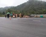 Vụ tai nạn 5 người chết ở Hà Giang: Lộ danh tính tài xế bỏ trốn