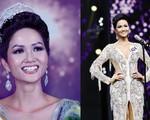Hhen Niê đăng quang Hoa hậu hoàn vũ: Quan niệm về sắc đẹp đã thay đổi?