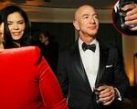 'Kẻ thứ 3' chen vào giữa cuộc hôn nhân 25 năm của tỷ phú giàu nhất thế giới vừa ly dị vợ là ai?