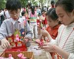 Tết Canh Tý 2020: Học sinh Hà Nội được nghỉ Tết 8 ngày