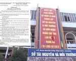 Một cán bộ đánh bạc thoát kỷ luật ngoạn mục lại chuẩn bị được bổ nhiệm chức vụ lãnh đạo ở Sở TN&MT Bắc Giang