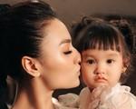 Hồng Quế: Cho vài trăm tỷ cũng không yêu lại bố của con gái