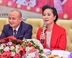 """'Mẹ chồng khó tính' NSND Lan Hương: """"Tôi mong nhận được nhiều lời phê phán hơn lời khen"""""""