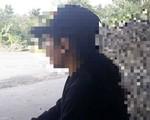 Lời kể của thiếu nữ 17 tuổi ở miền Tây bị lừa bán làm vợ 2 người đàn ông Trung Quốc