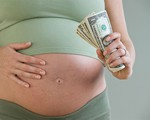 Vụ 'mang thai hộ' xuyên quốc gia được... ngã giá như thế nào?