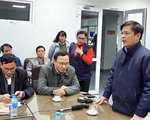 Vụ tai nạn thảm khốc ở Hải Dương: Bộ trưởng Bộ GTVT thông tin gì tại cuộc họp báo?