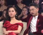 Vợ chồng Lâm Vỹ Dạ - Hứa Minh Đạt khiến khán giả bật khóc khi lần đầu tiên tiết lộ về bí mật gia đình