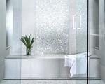 Nếu sang năm mới bạn xây nhà, hãy tham khảo cách thiết kế nhà tắm cực đẹp này