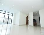 Thu nhập trên 30 triệu mới dám nghĩ đến việc mua nhà ở TP HCM
