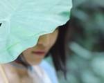 Cô gái trẻ đánh đổi cuộc sống nhộn nhịp ở thành phố để về ngoại ô thuê nhà và làm một khu vườn xinh xắn để sống những ngày an yên