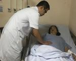 Hà Nội: Học lỏm 'ăn chay trường', người phụ nữ 6 lần đặt chân vào cửa tử