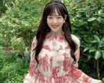 """Chính phủ Hàn dự kiến ban hành """"Đạo luật Sulli"""" để bảo vệ người nổi tiếng, ngăn chặn những bình luận ác ý và ẩn danh trên mạng"""