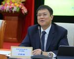 Thứ trưởng Bộ Giáo dục và Đào tạo Lê Hải An tử vong do ngã từ tầng cao xuống