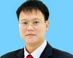 Ông Phùng Xuân Nhạ là trưởng ban lễ tang Thứ trưởng GD&ĐT Lê Hải An