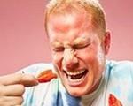 Khi bị phồng rộp lưỡi do ăn ớt đừng vội uống nước, đây là cách giúp bạn giảm cay nhanh và hiệu quả