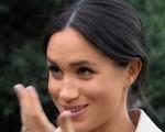 Biệt danh đáng yêu Meghan Markle đặt cho Hoàng tử Harry