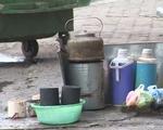 """Chỉ còn 2 tháng để """"xóa sổ"""" bếp than tổ ong tại Hà Nội"""