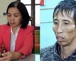 Thủ đoạn 'tung hỏa mù' của nữ bị cáo duy nhất vụ nữ sinh giao gà bị sát hại chiều 30 Tết