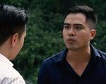 Tung trailer đầy kịch tính, 'Sinh tử' sẽ là bom tấn mới trên sóng giờ vàng?