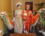 Top 3 Hoa hậu Hoàn vũ Việt Nam 2008 giờ ra sao?