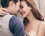 Bí quyết yêu khiến chàng liêu xiêu (11): Điều khiến chàng 'run rẩy' khi 'yêu'