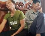 Bộ Công an vào cuộc xác minh thông tin nhiều người Việt mất tích tại Anh