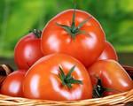 Bỏ cà chua vào tủ lạnh để dùng được lâu hơn: Sai lầm hầu hết bà nội trợ nào cũng mắc