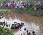 Kết luận chính thức về nguyên nhân cái chết của 3 nạn nhân trong xe Mercedes