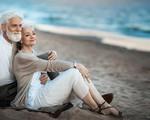 Hạnh phúc của người đàn bà cưới vợ 2 cho chồng