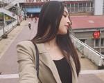 """Hoa hậu Tiểu Vy dính nghi vấn hẹn hò với """"tình cũ"""" của Á hậu Huyền My ngay sau khi vừa khoe ảnh nắm tay yêu đương"""