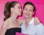 """Bị đồn chia tay chỉ vì một lý do """"trời ơi đất hỡi"""", Hồ Ngọc Hà và Kim Lý xuất hiện bên nhau tình tứ, tiết lộ lý do không kết bạn trên facebook"""