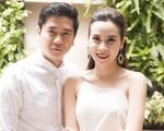 Nhân thông tin bất ngờ Hồ Hoài Anh - Lưu Hương Giang nói về những dấu hiệu hôn nhân của bạn dễ 'đường ai nấy đi'