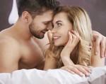 Bí quyết 'yêu' khiến chàng liêu xiêu (3): Chủ động để chàng phải rung động