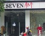 Hơn 9.000 sản phẩm thời trang Seven.Am bị thu giữ: Cần xem tình trạng vi phạm về xuất xứ hàng hóa như 'quốc nạn'