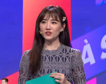 Hari Won: 'Tôi chỉ cần một cái hôn là cưa đổ Trấn Thành, không cần làm gì khác'