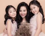 Thanh Hương 'Sinh tử': Hôn nhân hơn 10 năm của Hoa khôi Hải Dương và trai phố cổ nhà giàu