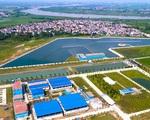 ĐBQH lo ngại tình trạng 'tay không bắt giặc' tại dự án đầu tư nước sạch