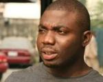 Ngồi trong tù, gã đàn ông vẫn lừa đảo trực tuyến chiếm đoạt 1 triệu USD