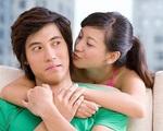 Chiều chồng theo 4 cách này, thể nào chồng cũng sinh hư