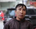 Bố nữ sinh giao gà lần đầu lên tiếng: 'Tôi là thằng nghiện, nhưng đã đoạn tuyệt ma túy từ khi con gái mất'