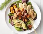 """Sai lầm khiến cơ thể tích tụ mỡ thừa, tăng cân """"vùn vụt"""" dù đang ăn kiêng kham khổ"""