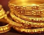 Giá vàng hôm nay 29/11: Vàng vẫn quanh quẩn dưới đáy khi đồng USD tăng cao