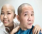 Dấu hiệu nhận biết ung thư máu - căn bệnh vừa cướp đi mạng sống con gái đạo diễn 'Những ngọn nến trong đêm'