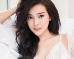 Cao Thái Hà: Mỹ nhân độc thân có giá nhất nhì Vbiz, hết sở hữu biệt thự lại mua căn hộ cao cấp ngay giữa quận 2 (TPHCM)