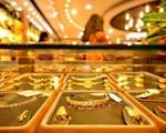 Giá vàng hôm nay 5/11: Quay đầu giảm do đồng USD tăng cao