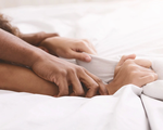 Bí quyết 'yêu' khiến chàng liêu xiêu (16): Chiều chồng không phải lúc nào cũng là 'yêu'