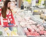 6 bí kíp mua sắm được các bà nội trợ khó tính nhất chia sẻ để chị em đi siêu thị mua được đồ tốt và đúng giá nhất